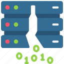 code, data, emm, leak, mdm, uem icon