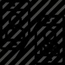 emm, mdm, personal, professional, spaces, uem, vs