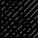 data, emm, iphone, mdm, mobile, secure, uem