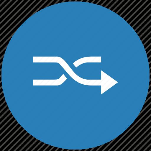 change, exchange, form, menu, way icon