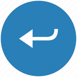 accept, enter, form, function, ok icon