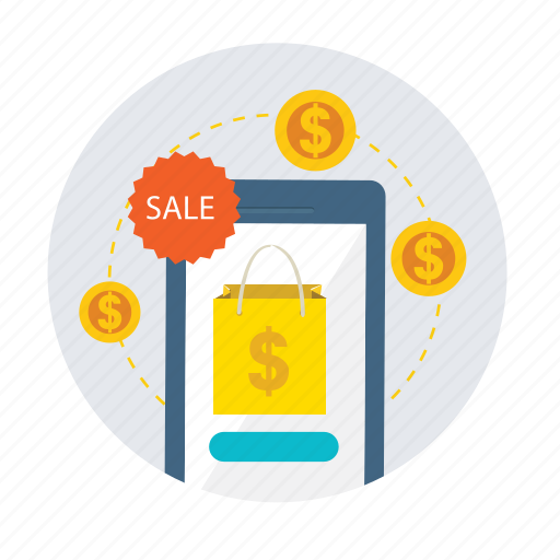 cash, currency, ecommerce, money, pay, payment, sale icon