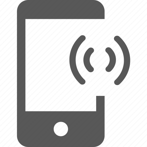 antenna, connection, mobile, signal, tower, wifi, wireless icon