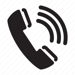 high, mobile, phone, ring, tone, volume icon