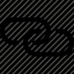 hotspot, link, phone icon