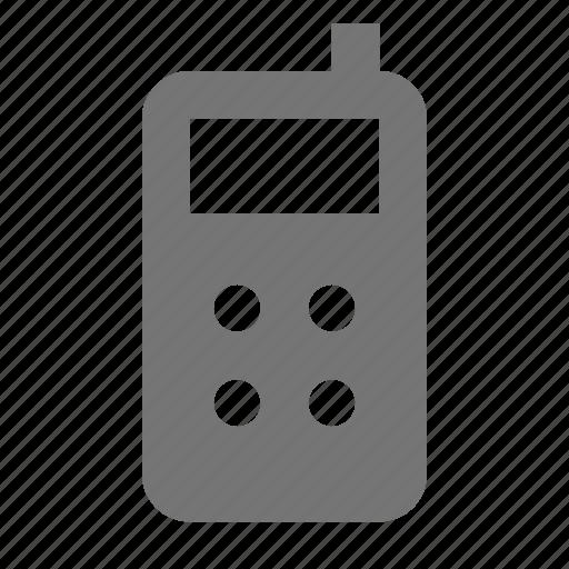 phone, smartphone, telephone icon