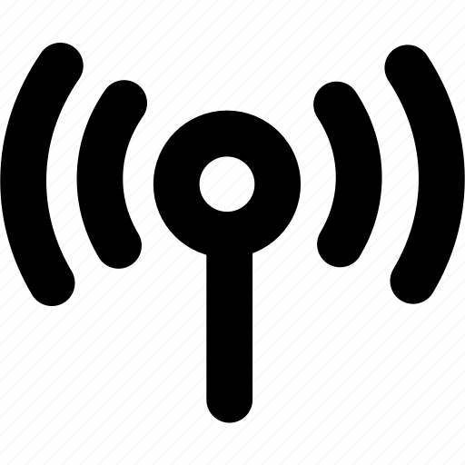 mobile, semaphore, signal, wireless icon
