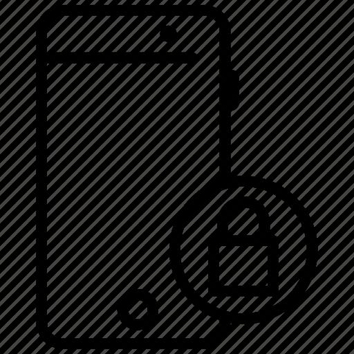 mobile, mobile application, mobile lock, mobile phone, pattern lock icon