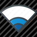 data, mobile, signal, strength, wifi, wireless