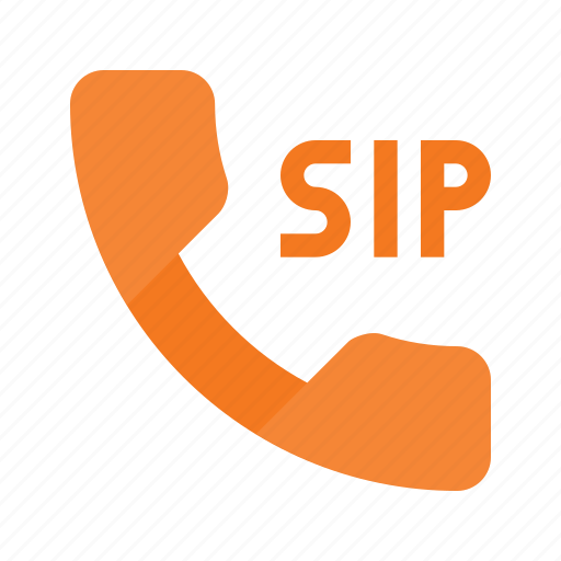 call, phone, sip, telephone icon