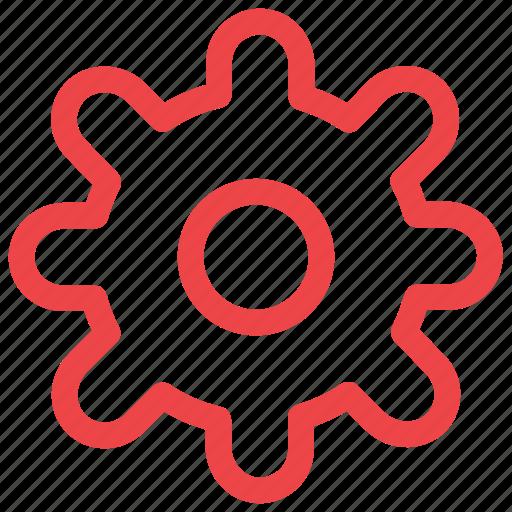 1, creative, design, graphic, seo, tool, web icon