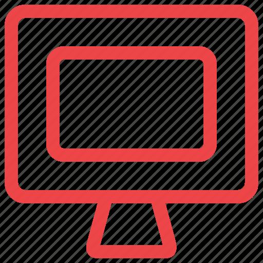 creative, design, graphic, seo, tool, web icon