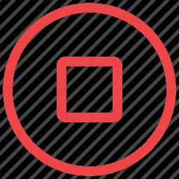 3, creative, design, graphic, mobile, seo, svg, tool, web icon