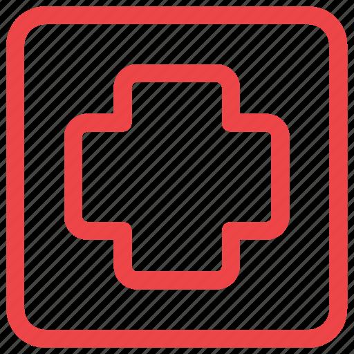 creative, design, graphic, tool, web icon