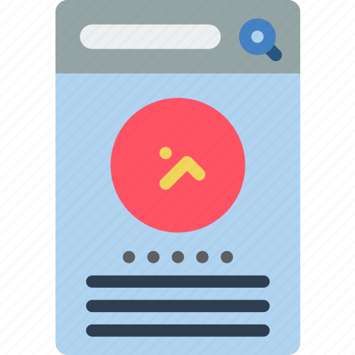 experience, image, mobile, set, smartphone, up, user, ux icon