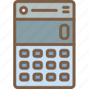 app, calculator, experience, mobile, smartphone, user, ux