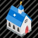 catholic\, chapel, christian building, church, religious place icon