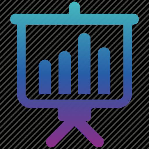 analysis, business, business icon, businessman, seo icon