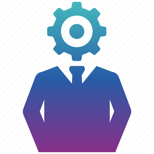 assistance, business, business icon, businessman, seo icon