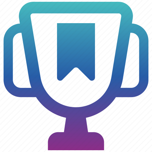 award, business, business icon, businessman, seo icon