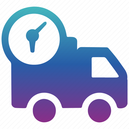 business, business icon, businessman, delivery, seo icon
