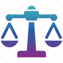 business, business icon, businessman, justice, seo icon