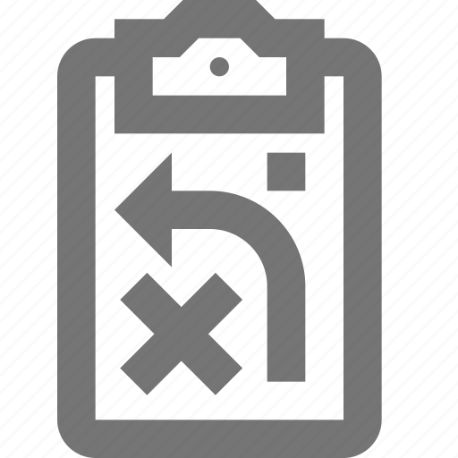 business, material, plan, planning, strategy, tactics icon