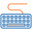 computer device, computer keyboard, globe, input device, keyboard icon