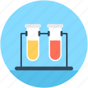 culture tubes, lab test, laboratory, sample tubes, test tubes