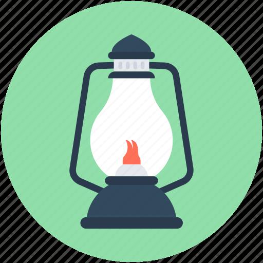 candle lantern, flame lantern, indoor lantern, lantern, light icon