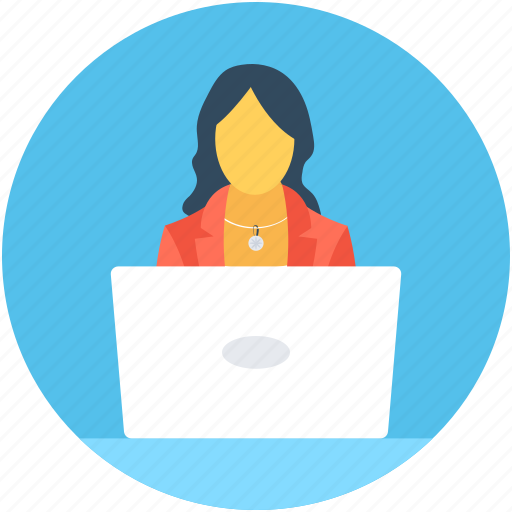 Classroom, professor, teacher, teaching, tutor icon - Download on Iconfinder