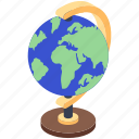 globe, geographical globe, earth globe, planet map, globe map