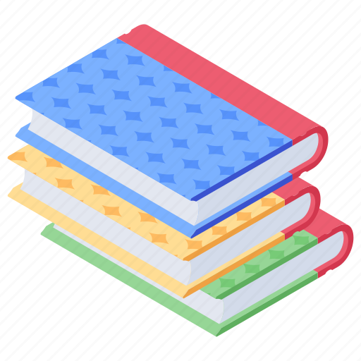 Archives, books, files, folders, library icon - Download on Iconfinder