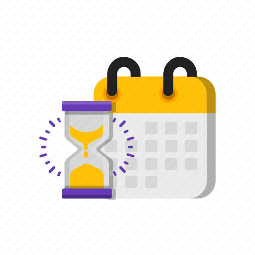 calendar, planning, shedule, time icon