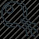 crypto, cryptography, digital, key, digital key, public signature
