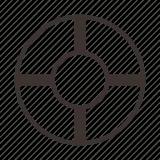 desk, help, help center, knowledge base, support icon