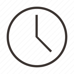 alarm, clock, reminder, time, timezone icon