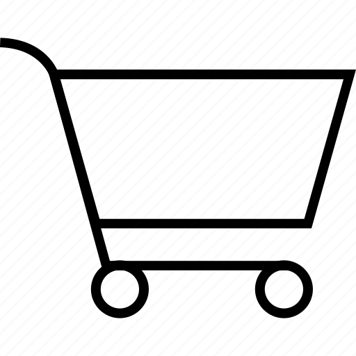 buy, cart, commerce, shop, shopping, store icon