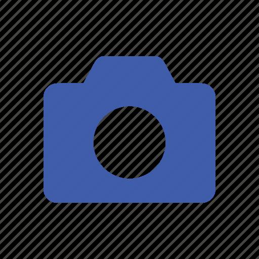 basic, camera, capture, image, modern, ui icon
