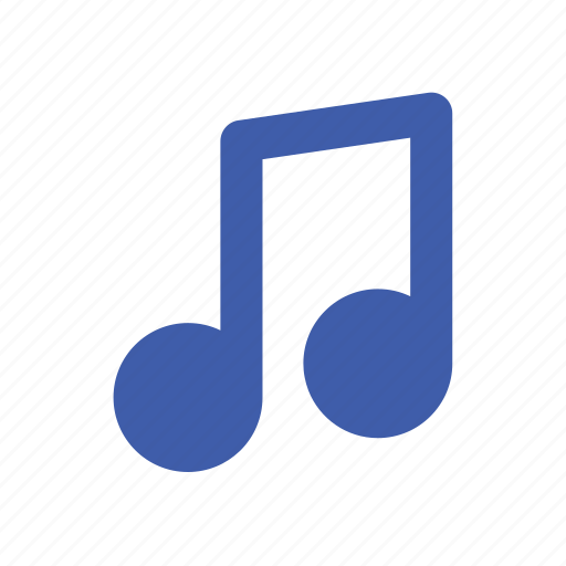 basic, modern, music, ringtone, sound, ui icon
