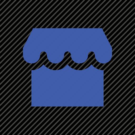 basic, modern, online, shop, store, ui icon