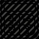 calculator, calculate, calculation, finance