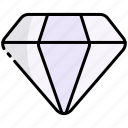 diamond, jewelry, gem, gemstone