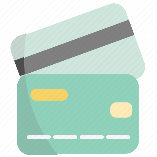 Debit, card, credit, payment icon - Download on Iconfinder