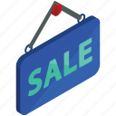 finance, money, percentage, sale, sign icon