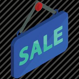 finance, money, percentage, sale, sign icon