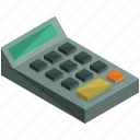 calculate, calculation, calculator, finance, money icon