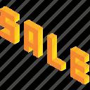 finance, money, percentage, price, sale, shopping