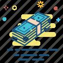 bank, business, cash, dollar, finance, money, payment