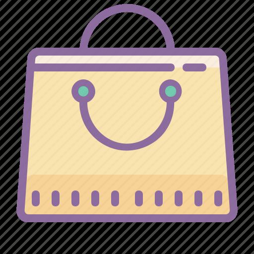 bag, cart, sale, shop, shopping, store icon